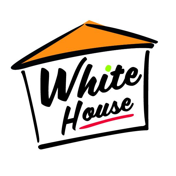 White House Express World Famous Kosher Restaurant Take
